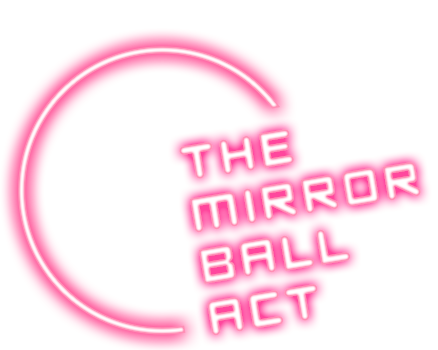 The Mirror Ball Act
